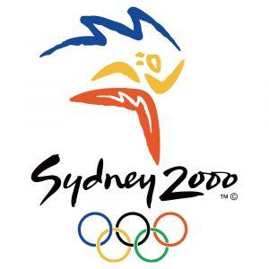2000 年第 27 屆雪梨奧運會