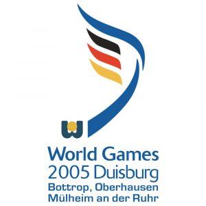 2005 年第 7 屆杜伊斯堡世運會