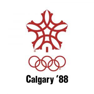 1988 年第 15 屆卡加利冬季奧運會