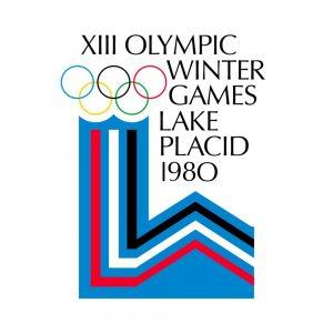 1980 年第 13 屆寧靜湖冬季奧運會