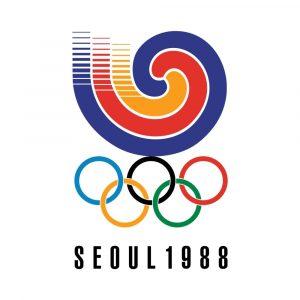 1988 年第 24 屆漢城奧運會