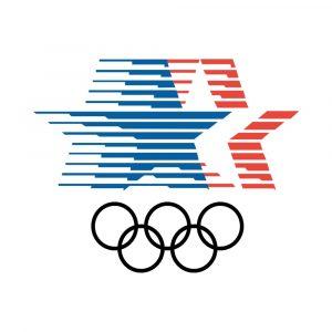 1984 年第 23 屆洛杉磯奧運會