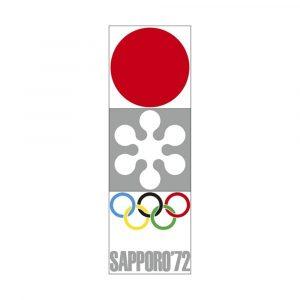 1972 年第 11 屆札幌冬季奧運會