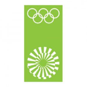 1972 年第 20 屆慕尼黑奧運會