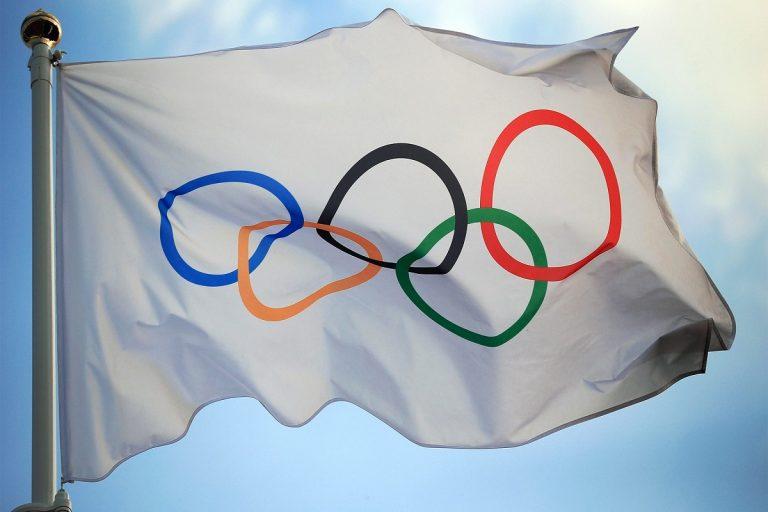 東京奧運票務處理辦法公告