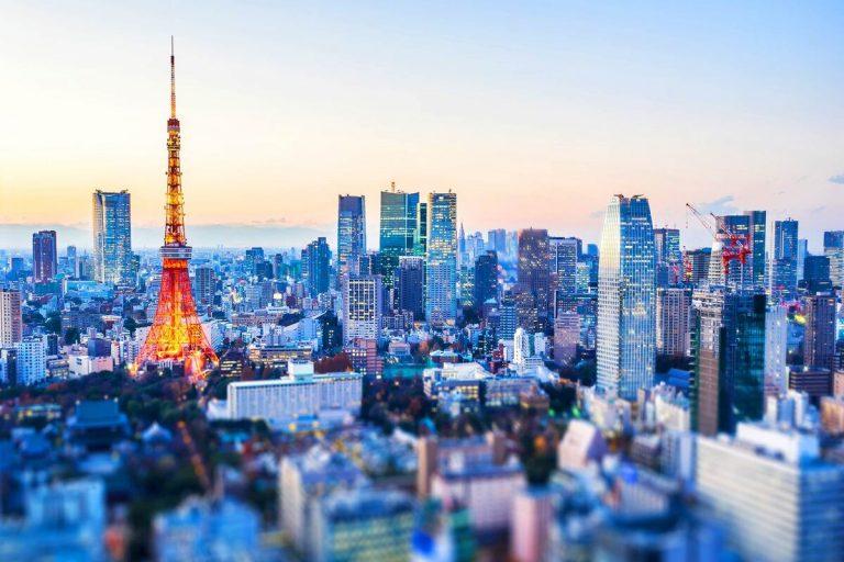 國際奧會宣布 2020 東京奧運延期