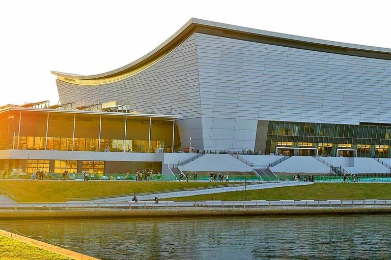 奧林匹克活動相關組織對 2020 東京奧運延期決定的回響
