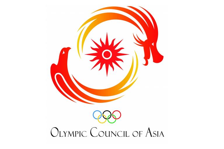 亞洲奧林匹克理事會(OCA)宣布 已收到兩個 OCA 標竿賽事的 2030 年亞洲運動會的申辦文書