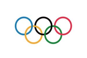 國際奧會運動員委員會針對奧林匹克憲章第50條事宜發布運動員徵詢作業架構及時程規畫