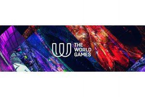 東奧新日期與 2021 世運衝突 國際世界運動會總會研議調整日期