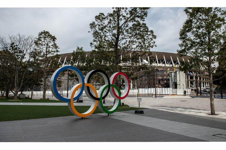 國際奧會公布2020東京奧運修正參賽資格原則