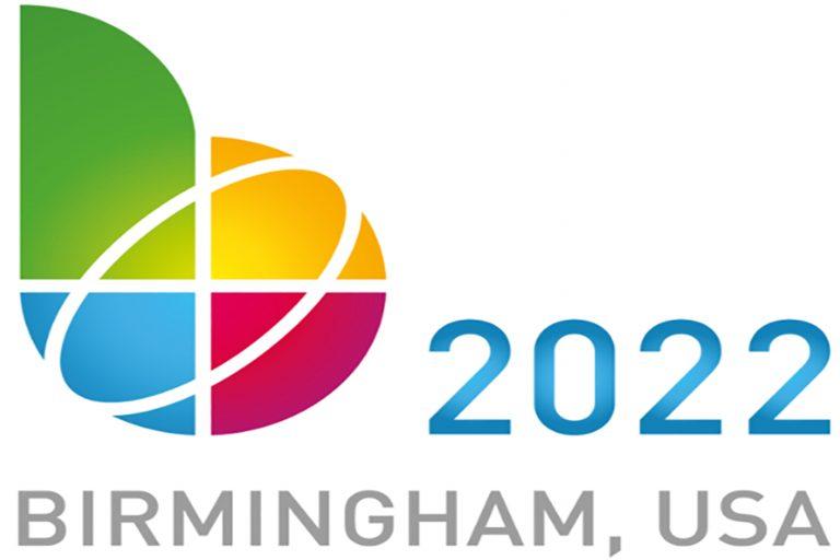 國際世界運動會總會(IWGA)宣布 2022 世界運動會 30 個正式項目與 5 個示範項目