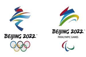 「我國參加2022年北京冬季奧運會門票販售代理商」招標公告