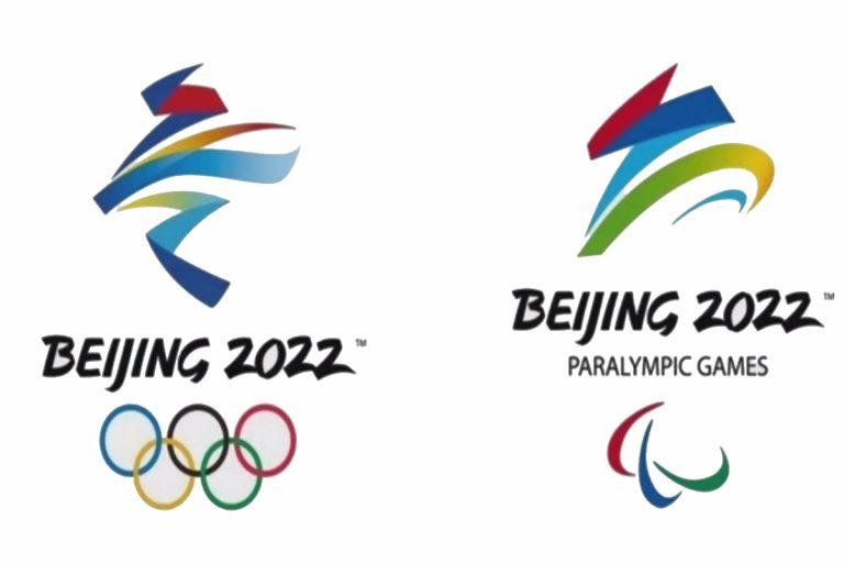 2022 北京冬奧籌備會公告永續發展計畫