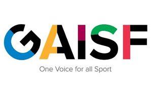 國際奧會支持 GAISF 啟動永續發展入口網站