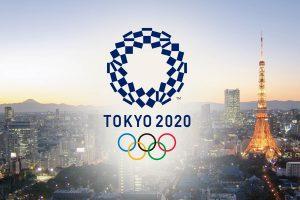 2020東京奧運會及帕運會新型冠狀病毒防疫對策第五次協調會議