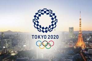 JTB 台灣公告 2020 東京奧運退票處理事宜