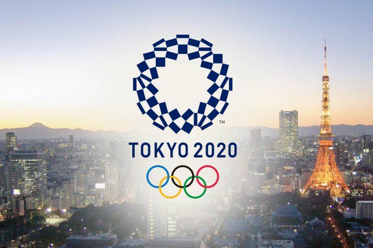 前奧運水上芭蕾選手小谷實可子出任2020東京奧運籌備會運動總監