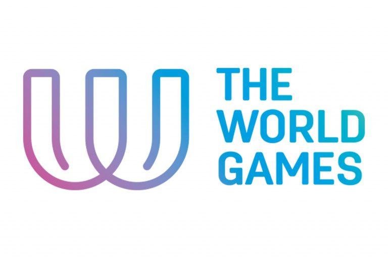 國際世界運動會總會(IWGA)年度大會即將線上召開並將舉行遠距投票