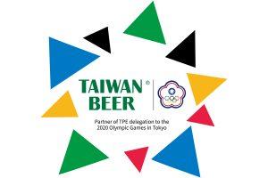 中華奧會為東京奧運代表團再添相挺夥伴