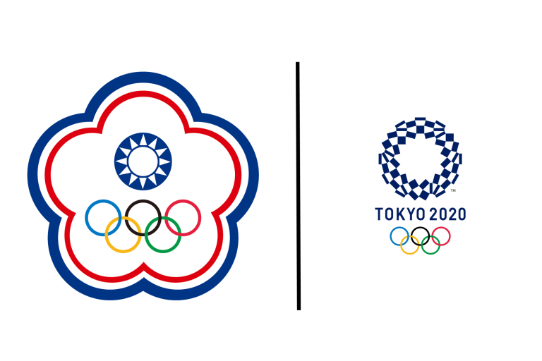東京奧運中華代表團 0726 成績表