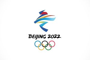 2022 北京冬奧和冬帕運 – 關於入場觀眾、疫苗接種和 COVID-19 對策的相關更新資訊