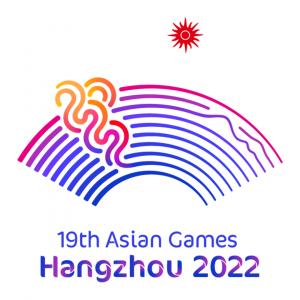 2022 年第19屆杭州亞洲運動會