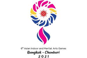 亞洲奧林匹克理事會(OCA)宣布第 6 屆曼谷暨春武里府亞洲室內暨武藝運動會延期辦理