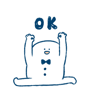 Dpick 大学 匿名 掲示板 学生限定 インカレ 一期一会