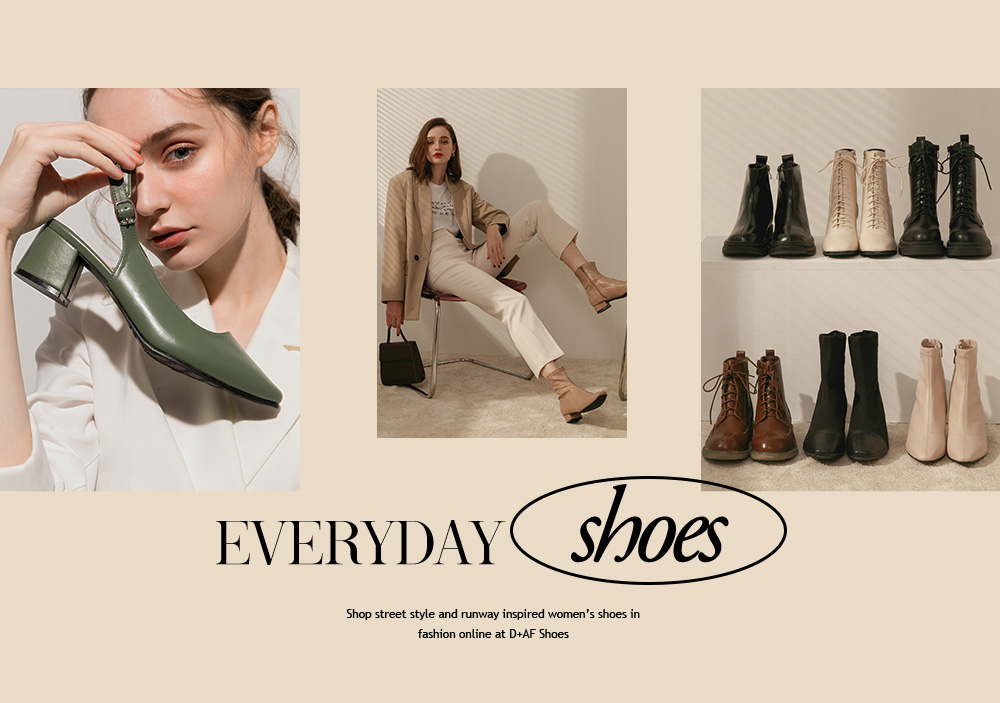 靴 レディース 靴通販おすすめ ブーツ ショートブーツ パンプス