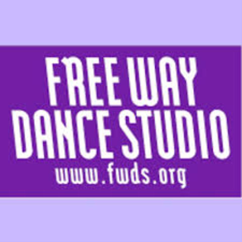 フリーウェイ・ダンススタジオ