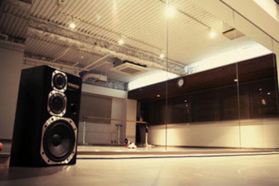 studio AileS
