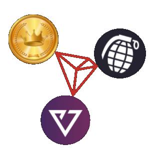 PrivaDivs logo