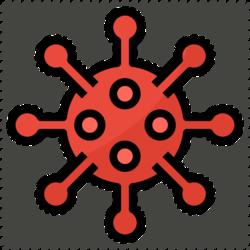 Ovirus logo