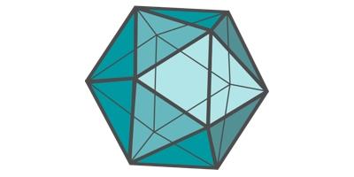 Loom Eth Roll logo