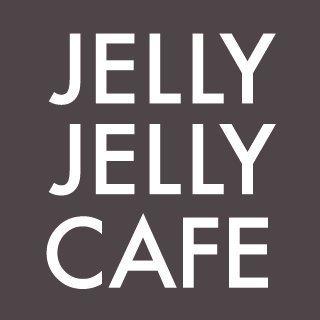 JELLY JELLY CAFE 新宿店(ジェリージェリーカフェシンジュクテン)