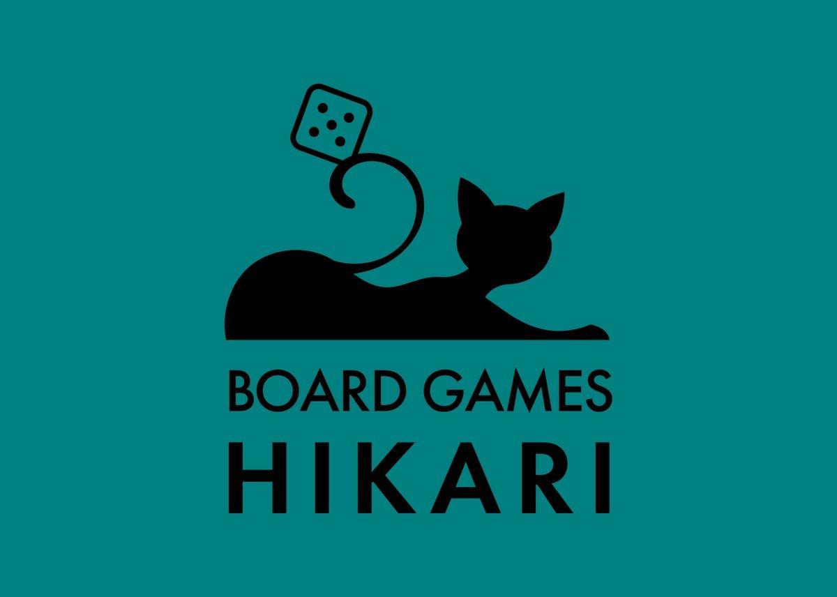 ヒカリゲームズ堺(ヒカリゲームズ サカイ)