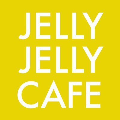 JELLY JELLY CAFE 池袋店(ジェリージェリーカフェ イケブクロテン)