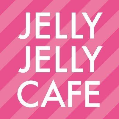 JELLY JELLY CAFE 秋葉原店(ジェリージェリーカフェ秋葉原店)