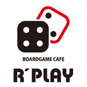 R'Play(ロープレイ)