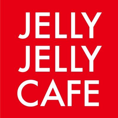 JELLYJELLYCAFE大阪心斎橋店(ジェリージェリーカフェオオサカシンサイバシテン)
