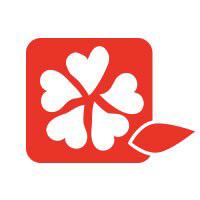 Flower-King FLOWER GARDEN 恵比寿コワーキングスペース(フラワーキング エビス コワーキングスペース)