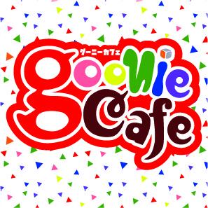 goonie cafe(グーニーカフェ)
