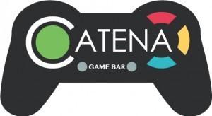 ゲームバーCatena(ゲームバーカティーナ)