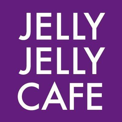 JELLY JELLY CAFE 立川店(ジェリージェリーカフェ タチカワテン)