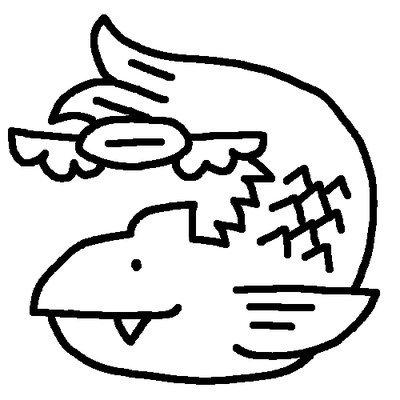 イベントバーエデン名古屋(イベントバーエデンナゴヤ)