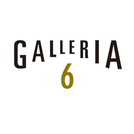 GALLERIA6(ガレリアシックス)