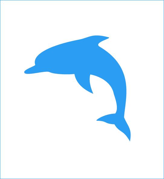 Bar Delfin(バー デルフィン)