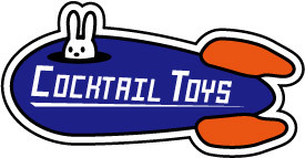 COCKTAIL TOYS (カクテルトイズ)
