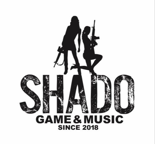 SHADO〜GAME&MUSIC〜(シャドー)